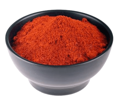 How to make mexican spices